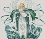 "Ангел Моря (""Angel of the Sea"")"
