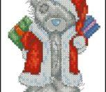 TT16 Christmas Presents