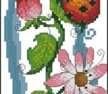 Ladybug (BugsLife series)