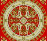 Славянское золото (ПД-458)