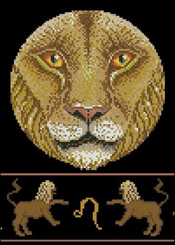 Super Zodiak – Leo