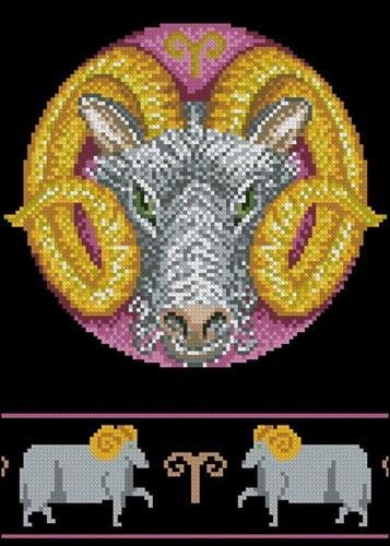 Super Zodiak – Aries