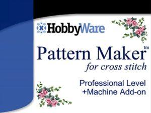 Pattern Maker скачать бесплатно