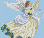 Celestial Angel
