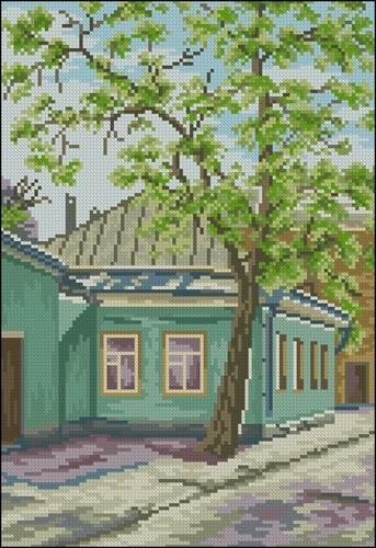 Новокузнецкий переулок
