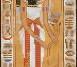 Древний Египет 2