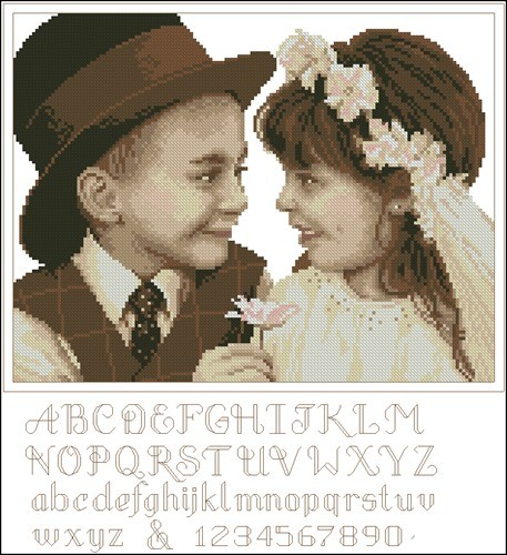 First love birth record