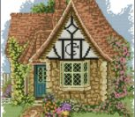 Flower Pots Cottage