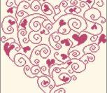 Tendre Coeur