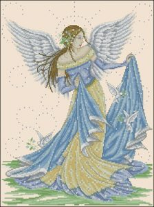 Rememberance Angel