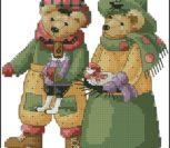 A bear's world 3