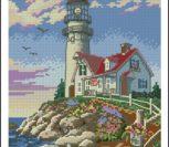 Beacon at Rocky Point