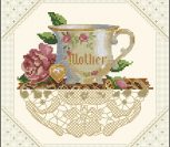 Cup for the Mother