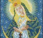 Остробрамская Пр. Богородица