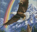 The Promise - Bald Eagle