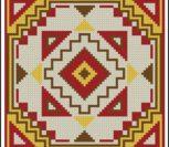 Подушка. Риолис 633