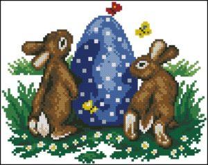 Vielranoc 2 Rabbit