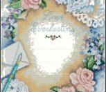 Love Evarlasting Wedding Record