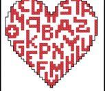 Mini-Herzen