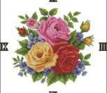 Wedding Rose - Harmony