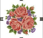 Wedding Rose - Red