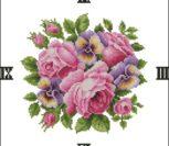 Wedding Rose - Pink