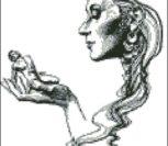 В плену женщины