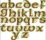 Celtik ABC