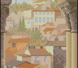 Spanish Arch