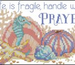Life's prayer