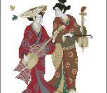 Японские музыканты