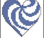 Mini-Herzen - 10 (Letzte Version)