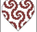 Mini-Herzen - 16 (Letzte Version)