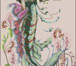 The South Seas Mermaid