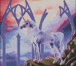 Call of the Unicorns