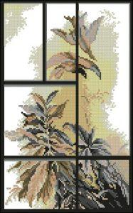 Windows-Autumn_mood