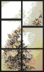 Windows-Summer_mood