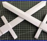 ВИДЕО Как сделать меч из бумаги своими руками в домашних условиях