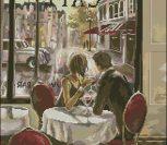 Petit Dejeuner a Paris