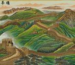 The Great Wall - China Scene 2