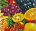 New Fresh Fruits 2