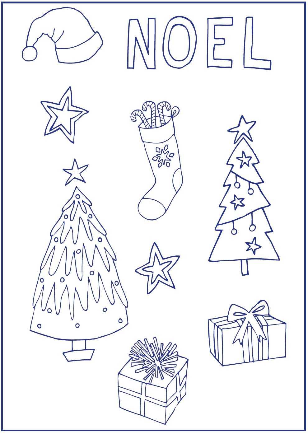 Новогодняя вышивка гладью миниатюры 2 рисунок