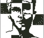 Man Portrait