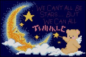We Can All Twinkle