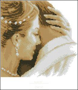 Свадебные жемчужины