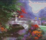 The Broadwater Bridge