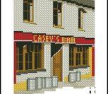 Ireland - Irish Pub