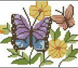 Butterfly Fantasy 3