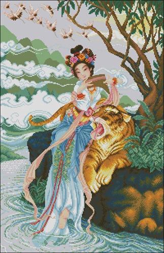 Pai Xiao