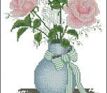 Bouquet of Seasons — Summer Bouguet